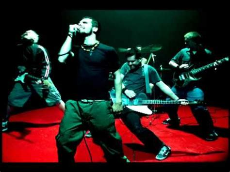 Killswitch Engage  My Last Serenade [official Video