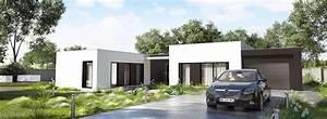 Constructeur Maison Metz : agence de metz moselle agence pour faire construire sa ~ Melissatoandfro.com Idées de Décoration