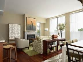 living room apartment ideas apartment awesome interior small apartment living room decorating ideas small apartment living