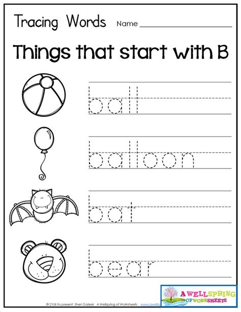 two letter words that start with c tracing words things that start with a z worksheets 50678