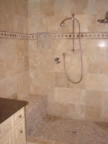 popular bathroom tile shower designs home design living room bathroom shower designs