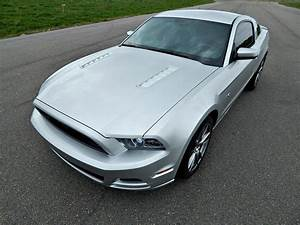 2014 Ford Mustang GT for Sale   ClassicCars.com   CC-969505