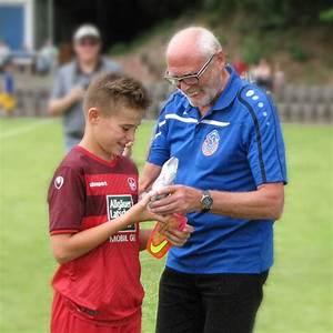 André Schürrle Cup - 2017