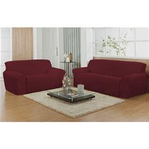 sofá 3 lugares umaflex tonus em tecido suede sofa 2 lugares promo 231 227 o no pontofrio