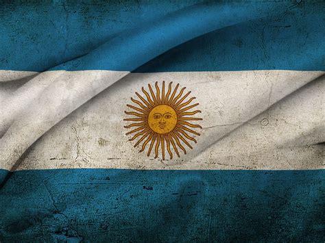 bandera tatuajes bandera argentina argentina