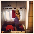 Jennette Mccurdy Pregnant : jennettemccurdy