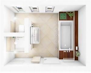 3d Planer Wohnung : stunning badezimmer 3d planer photos house design ideas ~ Indierocktalk.com Haus und Dekorationen