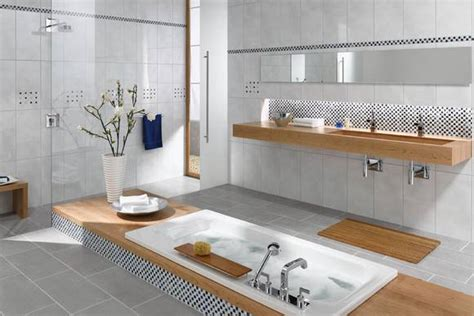 Badideen Bilder bad ideen bilder 91 badezimmer ideen bilder modernen traumb