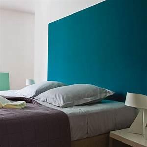 Ophreycom couleur bleu turquoise pour chambre for Quelle couleur avec le bleu 16 couleur peinture chambre a coucher