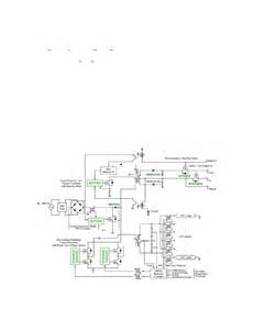 Wondrous 220V Welder Wiring Diagram Similiar V Welder Wiring Diagram Keywords Wiring 101 Akebretraxxcnl