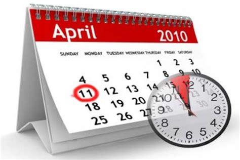 paraguays daylight saving moves april