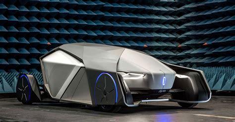 renault concept shiwa la voiture autonome sans fenêtre blog kidioui fr