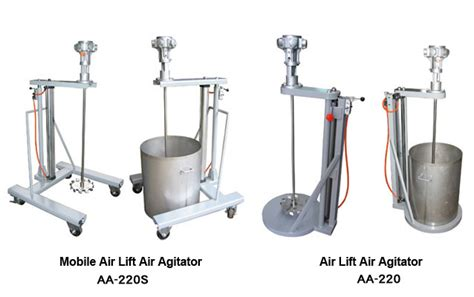paint color mixing machine for sale industrial air agitators mixer paint mixing machine for sale goodall
