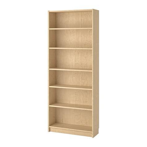Ikea Regalsysteme Holz by Ikea Regalsysteme Holz Regal Holz Ikea Simple Ikea Regal