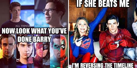 The Flash Memes - the flash superhero memes www pixshark com images galleries with a bite