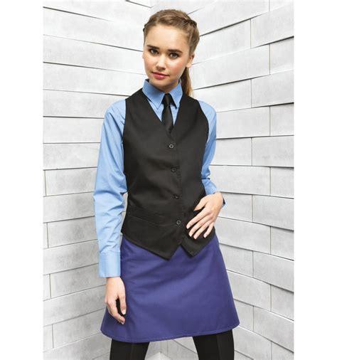 vetement pro cuisine beaufiful tenue cuisine femme images gt gt vestes de cuisine
