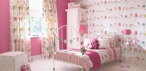 Kinderzimmer Ideen Mädchen 9 Jahre by Kinderzimmer F 252 R 8 J 228 Hrige