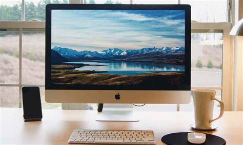 desktops  photo editing  amazing picks