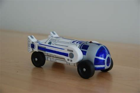 30 Best Images About Pinewood Derby On Cars 30 Best Images About Pinewood Derby On