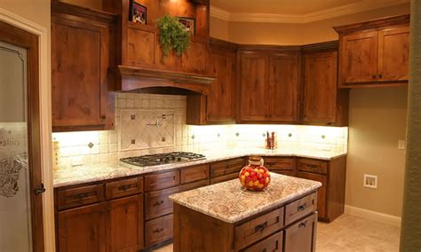 high quality  cabinets   kitchen cabinet designs