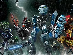 Toa Inikatoa Mahri The Bionicle Wiki Fandom Powered