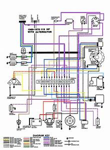 30 Johnson Outboard Wiring Diagram Pdf