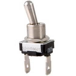 similiar four prong rocker switch keywords toggle switch wiring 4 prong now buy a toggle switch from