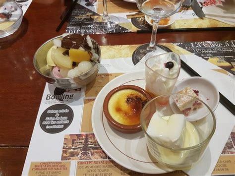 cuisine merignac restaurant royal buffet dans merignac avec cuisine asiatique restoranking fr