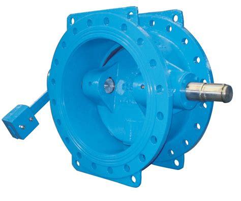 tilting disc check valves sealingpartscom
