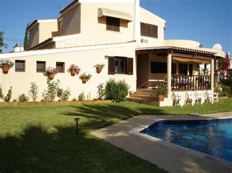 maison a vendre dans l algarve faro portugal