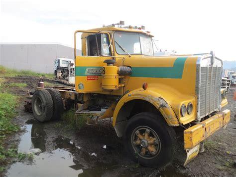 a model kenworth kenworth truck models lookup beforebuying