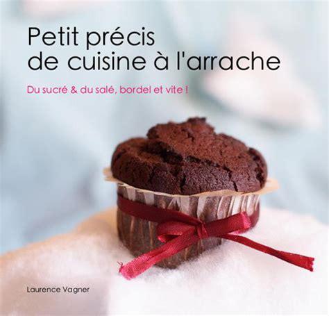livre de cuisine pdf gratuit miam les livres de cuisine de laurence vagner