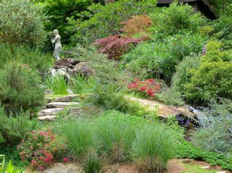 jim gardening the jim scott garden a secret paradise deb s garden deb s garden blog