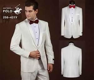 Costume Mariage Original : costumes anglais de luxe ~ Dode.kayakingforconservation.com Idées de Décoration