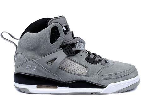 Air Jordan Site Officiel France