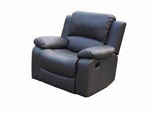 Fauteuil Pas Cher : photos canap fauteuil pas cher ~ Teatrodelosmanantiales.com Idées de Décoration