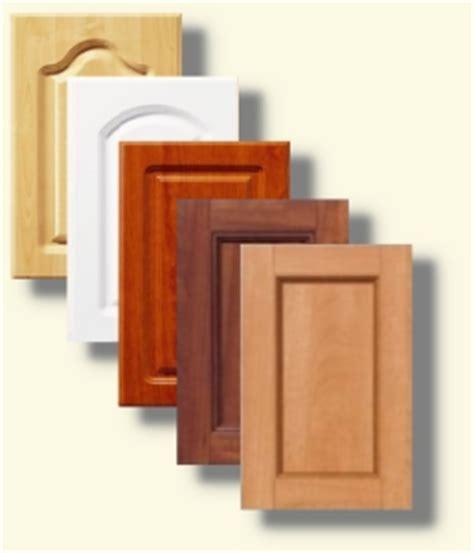kitchen cabinet doors refacing supplies kitchen ideas