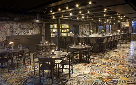cuisine moderne south flavors shaping modern restaurant design in