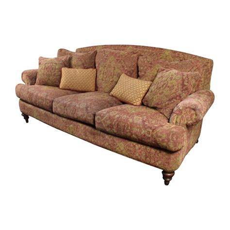 ethan allen sofas on sale ethan allen sofas sofa astonishing ethan allen sofa bed