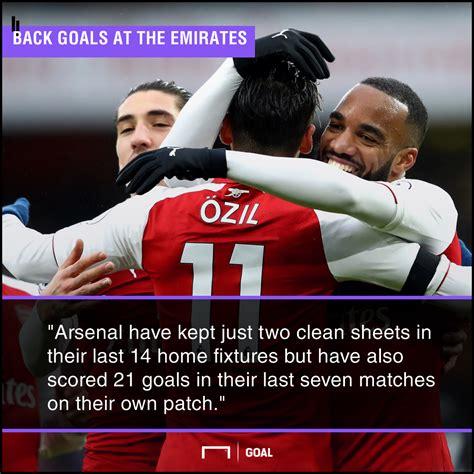 Arsenal v Burnley Betting Tips: Latest odds, team news ...