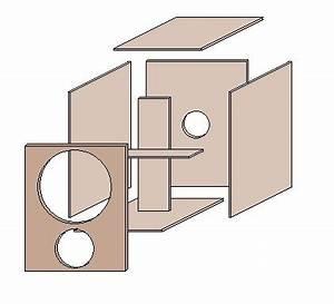 Lautsprecher Gehäuse Selber Bauen : pc selber bauen ~ Yasmunasinghe.com Haus und Dekorationen