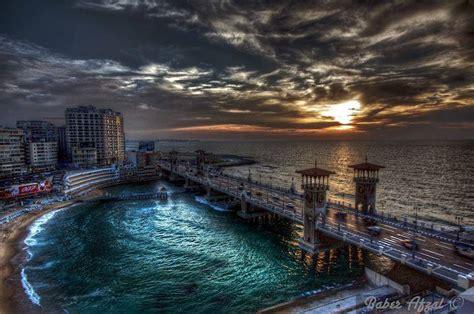 remind   beautiful egypt
