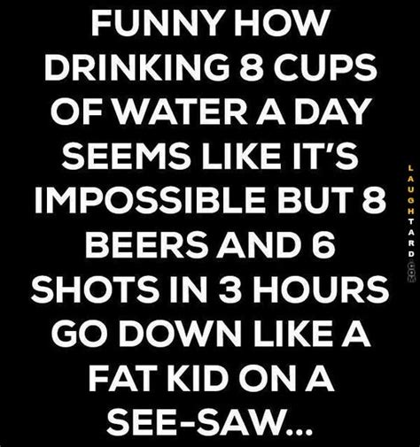 Funny Alcohol Memes - 25 best ideas about funny drinking memes on pinterest alcohol memes cheers meme and fireball