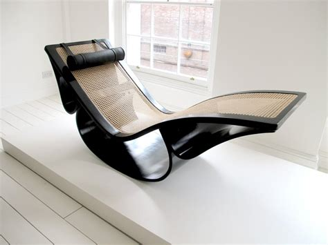 chaise architecte oscar niemeyer 1907 2012 architecte designer sleek