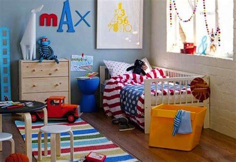 19 Excellent Kids Bedroom Sets