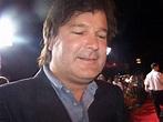 Gore Verbinski - Wikipedia