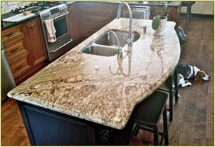 home depot granite countertops cost home design