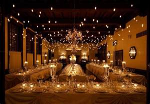 wedding banquet wedding reception seating tips modwedding