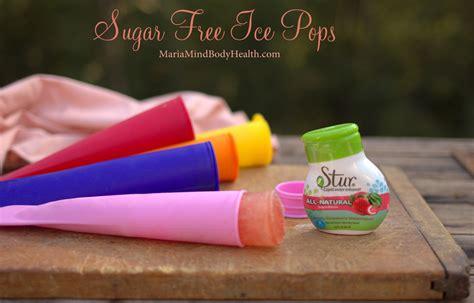 Sugar Water For Babies Recipe Sugar