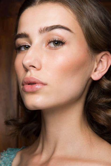 Best 25 Natural Makeup Looks Ideas On Pinterest Natural